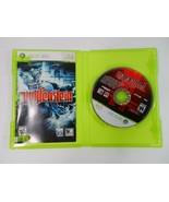 Wolfenstein (Microsoft Xbox 360, 2009) Complete - $9.94