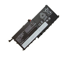 01AV409 Battery SB10K97566 For Lenovo ThinkPad X1 Carbon 20FB 6th 15.2V 56Wh - $99.99