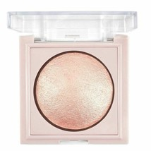 Hard Candy Jelly Highlighter Glow Dome Rose Gold (# 1677) - $14.80