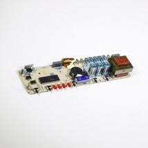 00415292 Bosch Control Board  OEM 415292 - $391.00
