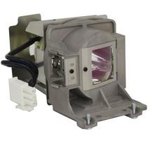 Viewsonic RLC-111 Philips Projector Lamp Module - $125.72