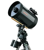 Celestron C11 SGT Advanced Computerized Telescope w/NexStar Control %26 ... - $8,992.44 CAD