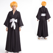 Haikyū!! hinata shyouyou Volleyball Sport Uniform Cosplay Costume - $37.10
