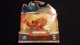 Hookfang - Defenders Of Berk - How To Train Your Dragon [Dreamworks] - $10.00