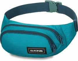 Dakine Hip Pack Pack, Fleece lined sunglass pocket with Adjustable waist... - $30.35+