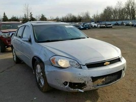 Automatic Transmission Fits 12 IMPALA 256646 - $420.75