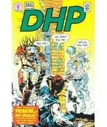Dark Horse Presents #67 Zoo-Lou vs Editor, An A... - $2.99
