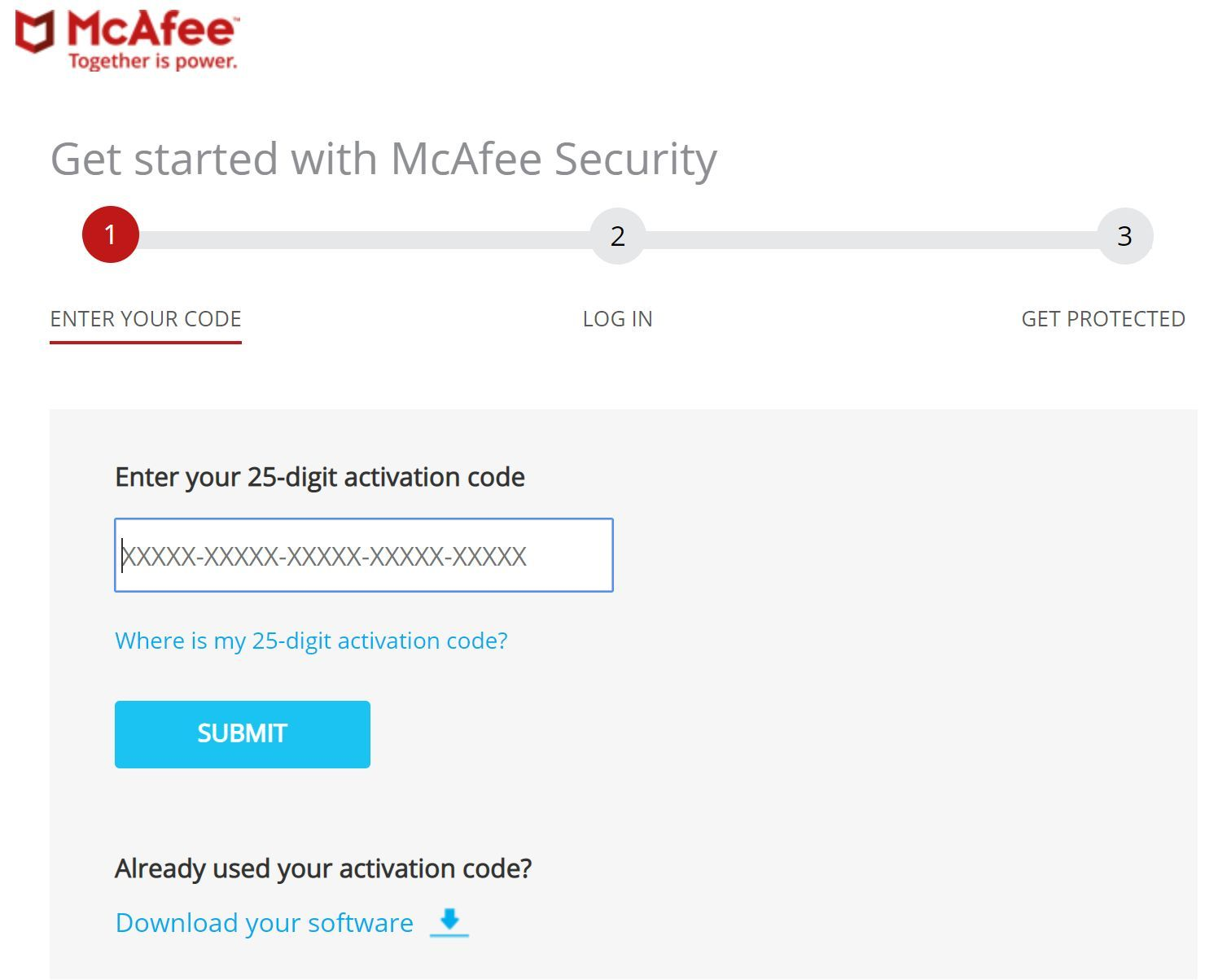 McAfee Total Protection 2018 up to 10 Device and 32 similar
