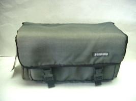 Diamond Video/Camcorder/Camera Bag DV-200A - $29.99