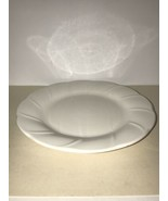 """1 PFALTZGRAFF 10 1/4"""" STRATUS DINNER PLATE VERY NICE USED CONDITION - $8.90"""