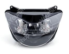 Brand New Headlight b5 Head light Fit Honda CBR600RR F4 1999-2000 SS - $168.00