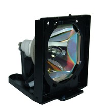 Canon LV-LP02 Compatible Projector Lamp With Housing - $75.24
