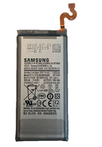 Original Internal Battery EB-BN965ABU For Samsung Galaxy Note 9 Replacem... - $6.45