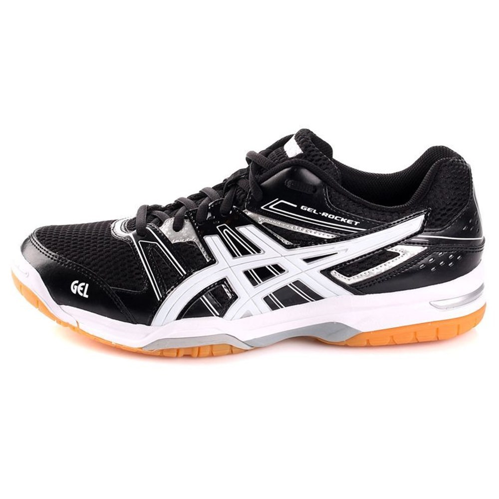 Asics , Asics Shoes Gelrocket 7 7001 , B405N 1324 et 50 articles similaires a6aa544 - caillouoyunlari.info