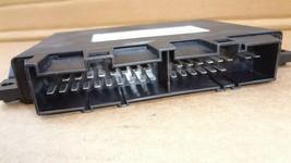 Mercedes Chrysler Crossfire TCM TCU Transmission Control Module A0325451132 image 2
