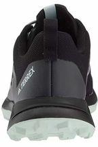 Brand New Women's Adidas Terrex CMTK W Athletic Running Trainer Shoes NIB image 3