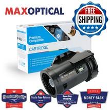 Max Optical Dell 593-BBMF Compatible Mono Toner- Black - $17.06
