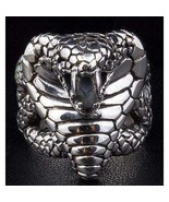Black Sun Ritual Rite of the COBRA most intensive GET THINGS DONE SPELL - $277.77