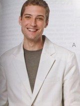 Kwik Sew Sewing Pattern 3485 Mens Blazer Size S-XXL New - $16.47