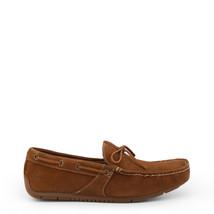 Timberland Shoes LEMANS, Men Moccasins sienna/navy,sienna Spring/Summer - €158,34 EUR