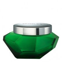 Mugler Aura Mugler Body Cream 200 ml - $105.00