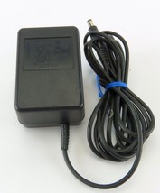 Official OEM NES Nintendo Entertainment System AC Power Adapter NES-002 ... - $11.39