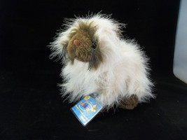 Webkinz by Ganz HM165 Himalayan Cat with Sealed New Unused Sealed Code - $10.39
