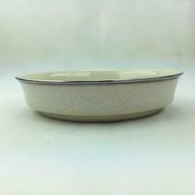 """Moonspun by Lenox: 7 1/2"""" Coupe Soup Bowl - $78.95"""