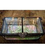 Haunted Magick box to create your own custom ma... - $450.00