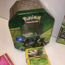10lb Lot Pokemon Card Holo Reverse Japan Full Art GX EX Giant Numbered Trainer image 12