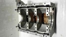 Crankcase With Girdle OEM 2002 Land Rover Freelander R251176 - $45.66