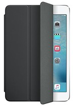Apple iPad Mini SMART Cover BLACK Color - Genuine Apple Magnetic Connection NEW - $21.94