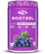 BioSteel Hydration Mix Sugar Free Electrolyte Sports Drink Powder Grape ... - $37.99