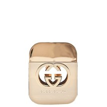 GUCCI GUILTY by Gucci EDT SPRAY 1.7 OZ - $48.58