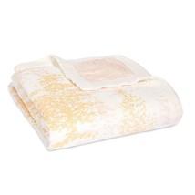 aden + anais Silky Soft Metallic Dream Blanket ... - $70.37