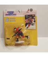1996 Starting Lineup Figure Scott Mellanby Florida Panthers. New sealed - $10.00