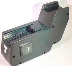 Titan18V TITAN Replacement Battery for Milwaukee 6516-20,6516-21,6516-22,6516-23 - $91.71
