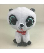 """The Boss Baby Forever Puppy 6"""" Plush Stuffed Animal Toy Dog Dreamworks 2017 - $24.70"""