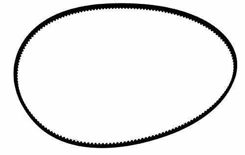 NEW Morphy Richards Bread Maker Machine Belt After Market 48290 48280 (S3M537) - $13.57