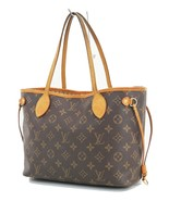 Authentic LOUIS VUITTON Neverfull PM Monogram Tote Bag Purse #28776 - $549.00