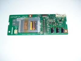 6632L-0208b   inverter  for  Lg  32Lc2d - $9.99
