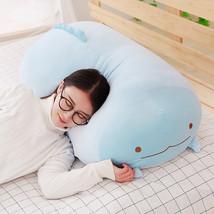 Sumikko Gurashi Japanese Animation Plush Toy Stuffed Soft Plush Toys San... - $64.00