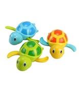 East Majik Baby Bath Toy Bath Water Learning, Educational, Developmental... - $16.27