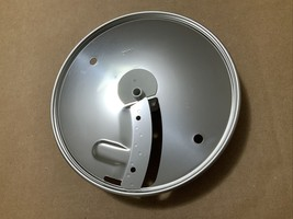 KitchenAid 9 and 12 cup 2mm Slicing Disc KFP75L2 - $32.00