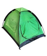 alcott Pup Tent, One Size, Green - $40.74