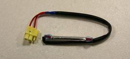 DA47-00301F Samsung Thermo Fuse-Assy Ac250V  Genuine OEM DA47-00301F - $18.76