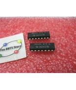 SN74121N Texas Instruments IC TTL Monostable Multivibrator 74121 - NOS Q... - $4.74