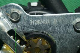 Toyota Sienna Rear Hatch Tailgate Liftgate Power Lock Latch Motor Actuator 04-08 image 5