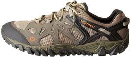 Merrell Men's All Out Blaze Aero Sport Hiking Water Shoe image 8