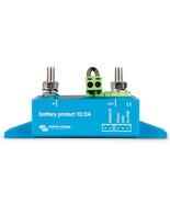 Victron BatteryProtect BP-100 - 100AMP - 6-35 VDC  BPR000100400 - $67.00